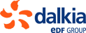 Dalkia EDF Group